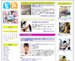 ブログ 動 ナビ