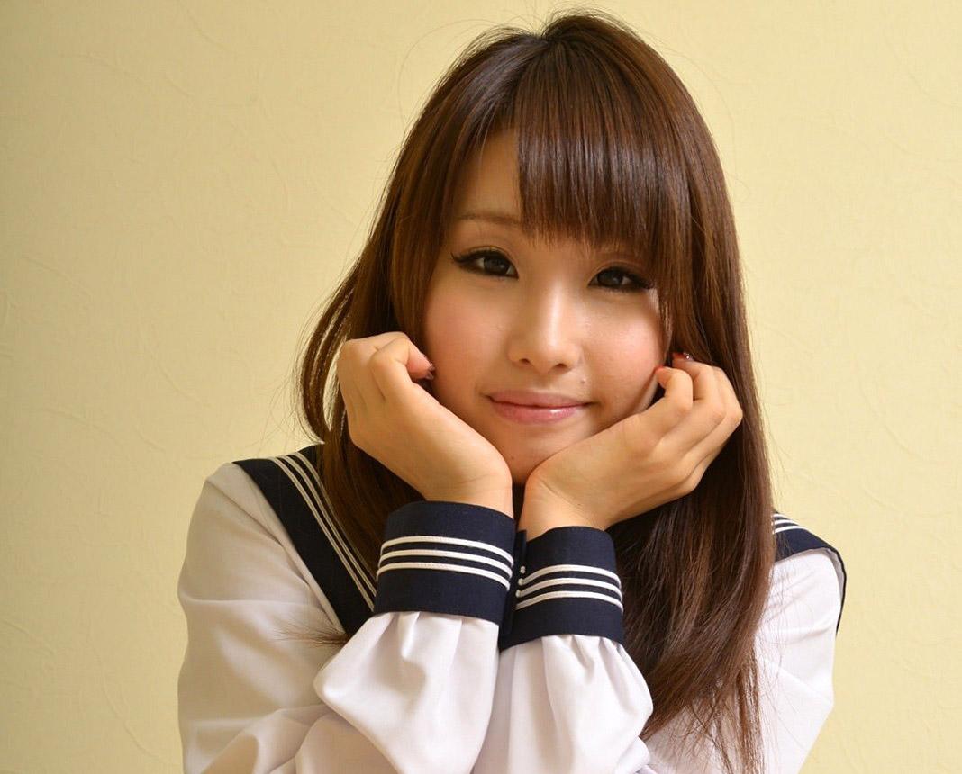 かなで自由 Javmix.TV - 美大生の巨乳娘 エロ動画