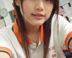 syojyo_3771_022