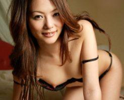binyu_jyukujyo_3884_028