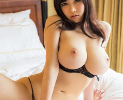 kyonyu_3891_004