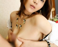 kyonyu_paizuri_3964_006