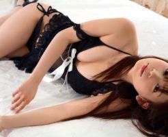 syoubu_3969_020