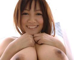 bakunyu_4053_035