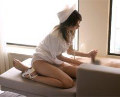 nars_tekoki_4057_012