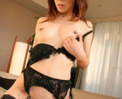 jyukujyo_sex_4087_027
