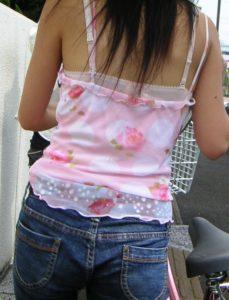 キャミソールのエロ画像!鎖骨や肩にぶっ掛けたいアイドル60枚