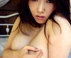 tebura_4129_025