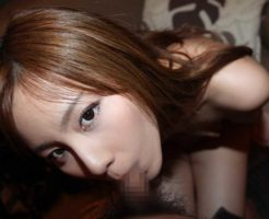 jd_ferachio_4253_052