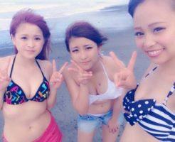 sirouto_bikini_4273_005