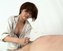 kyousei_tekoki_4309_044