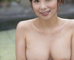 jyukujyo_kyonyu_4356_096