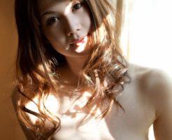 bikyonyu_4413_054