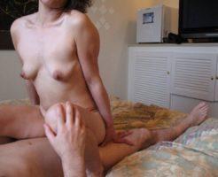 hitoduma_hurin_4463_037