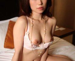 sanjyu_nurd_4504_016