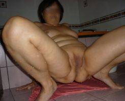 bba_manko_4534_008