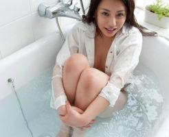 hadakasyatu_4528_017