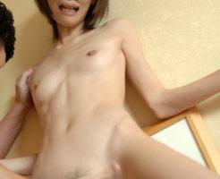hosomi_4524_029