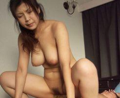 kijyoui_4537_028