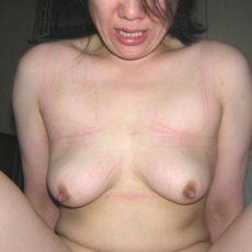 熟女の営み画像100枚!年増女の性体がヤバ過ぎる!